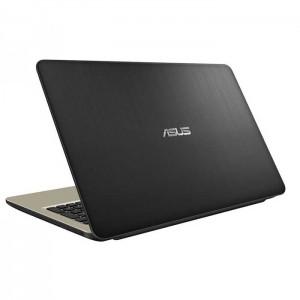 لپ تاپ 15.6 اینچی ایسوس مدل VivoBook X540UA - A-تصویر 2
