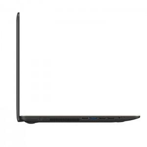 لپ تاپ 15.6 اینچی ایسوس مدل VivoBook X540UA - A-تصویر 3