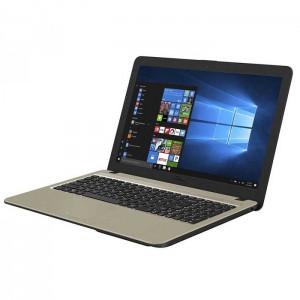 لپ تاپ 15.6 اینچی ایسوس مدل VivoBook X540UA - A-تصویر 4
