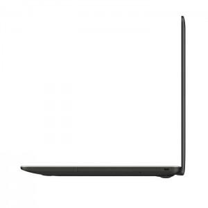 لپ تاپ 15.6 اینچی ایسوس مدل VivoBook X540UA - A-تصویر 5