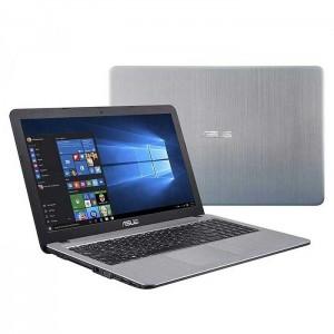 لپ تاپ 15.6 اینچی ایسوس مدل VivoBook D540YA - A-تصویر 3