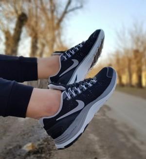 کفش کتانی نایک-تصویر 3