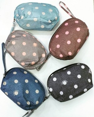 کیف آرایشی یک تیکه