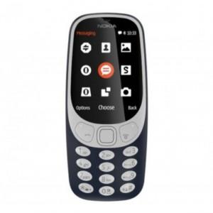 گوشی موبایل نوکیا nokia 3310 طرح اصلی