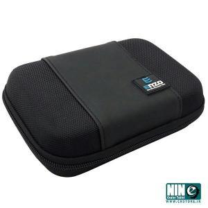 کیف هارد اکسترنال انزو مدل HDD-102