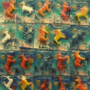 بسته ۳ عدد حیوانات بزرگ شونده-تصویر 3