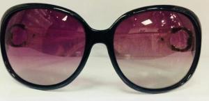 عینک دیور