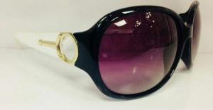 عینک دیور-تصویر 2