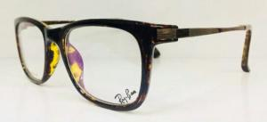 عینک طبی ریبن-تصویر 2