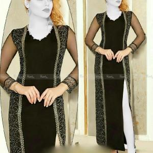 لباس مجلسی شاهان-تصویر 2