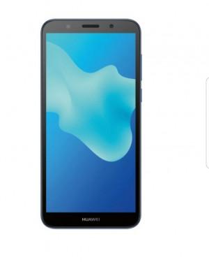 گوشی موبایل هوآوی مدل Y5 lite 2018 دو سیم کارت ظرفیت 16 گیگابایت پلمپ