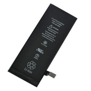 باتری صد در صد اورجینال اپل استوری Iphone 6