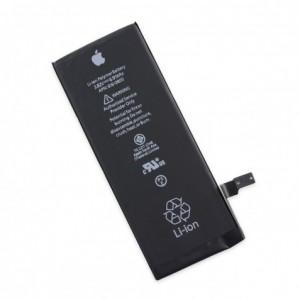باتری صد در صد اورجینال اپل استوری Iphone 6-تصویر 2
