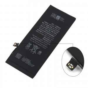 باتری صد در صد اورجینال اپل استوری Iphone 8-تصویر 2