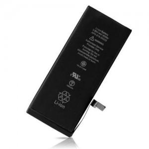 باتری صد در صد اورجینال اپل استوری Iphone 8-تصویر 3