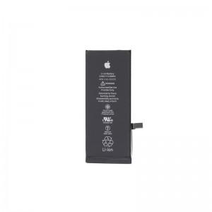 باتری صد در صد اورجینال اپل استوری Iphone 7Plus
