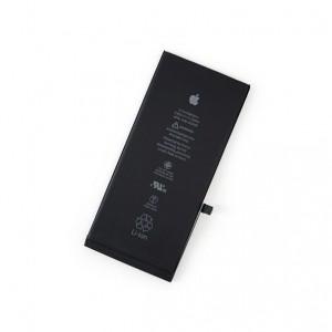 باتری صد در صد اورجینال اپل استوری Iphone 7Plus-تصویر 3