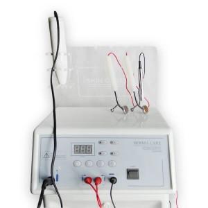 دستگاه هیدرودرمی برای زیباسازی پوست Hydrodermy Hy9566-تصویر 2