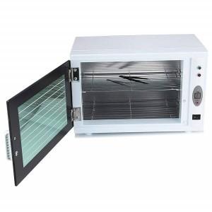 دستگاه استریل کننده Sterilizer MSD 208-تصویر 3