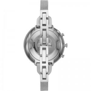 ساعت مچی هوشمند هیبریدی فسیل مدل FTW5026-تصویر 4