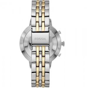 ساعت مچی هوشمند هیبریدی فسیل مدل FTW5035-تصویر 4