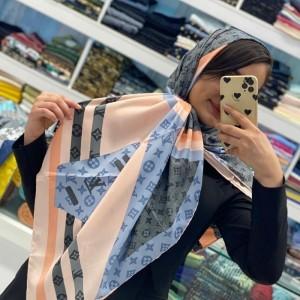 روسری صبا-تصویر 2