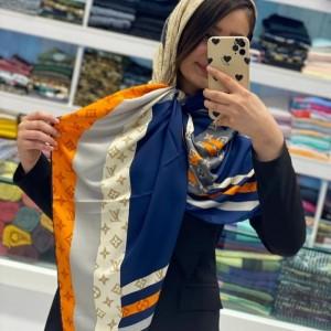 روسری صبا-تصویر 4