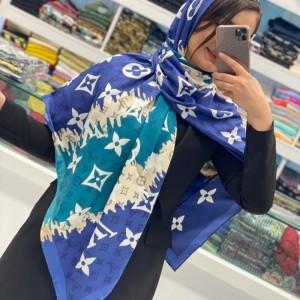 روسری توییلLV