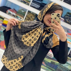 روسری صبا-تصویر 3