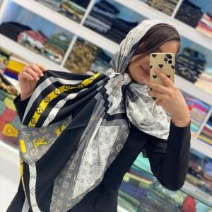 روسری صبا-تصویر 5
