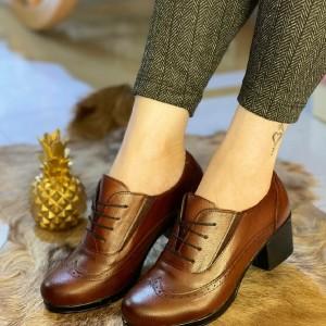 کفش طبی