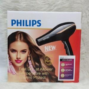 سشوار فیلیپس 8000-تصویر 3