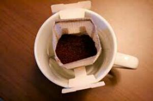 فیلتر های همراه قهوه-تصویر 3