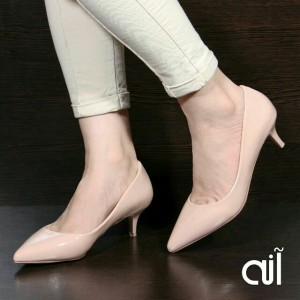 کفش زنانه-تصویر 2
