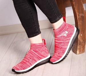 کفش جورابی راحتی-تصویر 2