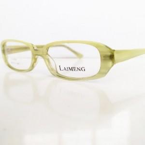عینک طبی-تصویر 2