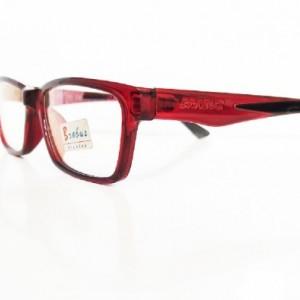 عینک طبی-تصویر 3