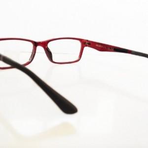 عینک طبی-تصویر 4