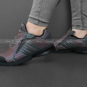 کفش آدیداس آلفا زتا پارچه ای 2