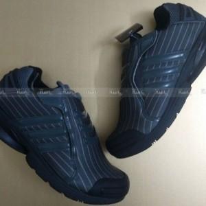 کفش آدیداس آلفا زتا پارچه ای 2-تصویر 2