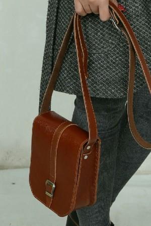 کیف چرم اسپرت-تصویر 2