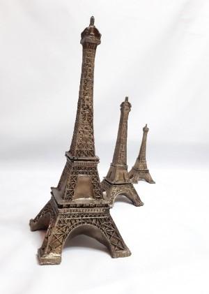 برج ایفل در ۳ سایز-تصویر 2