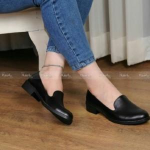 کفش پاشنه دار آرس