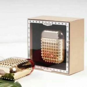 گارد فلزی محافظ مناسب برای ایرپاد یک و ایرپاد دو