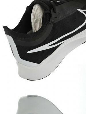 کفش کتانی ویتنامی nike air fly 3-تصویر 3