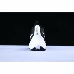 کفش کتانی ویتنامی nike air fly 3-تصویر 4