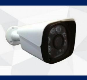 دوربین ۲ مگاپیکسل