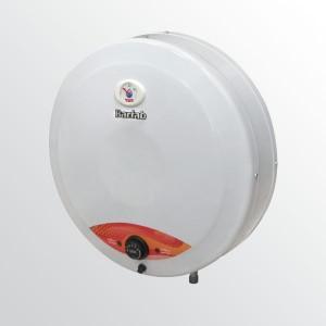 آبگرمکن برقی برفاب مدل 15EW-تصویر 2