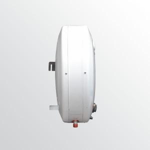 آبگرمکن برقی برفاب مدل 15EW-تصویر 3