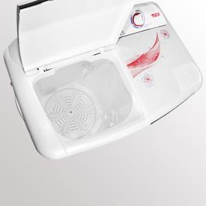 ماشین لباسشویی دوقلو برفاب مدل WM-900-تصویر 4